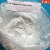 99.15% USP35 testoterone grezzo steroide Enanthate/polvere della prova E
