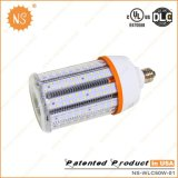 Indicatore luminoso di lampadina dell'UL Dlc IP64 5000k E39 E40 7500lm 50W LED