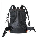 Backpack напольного спорта Hiking Trekking ся Backpack