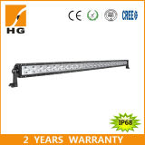 Superhelles! CREE Single Row LED Light Bar 4X4 LED Driving Light Bar