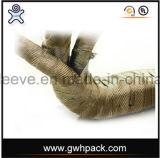 Лента волокна базальта
