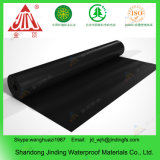 Bosque de Piscinas Piner Liner HDPE Geomembrane