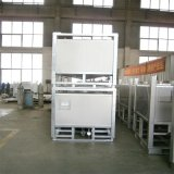 1000liter Steel IBC Tank para Food & Chemical Storage