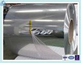 1070 1100 brillantes del aluminio/de aluminio/espejo/polaco/bobina/hoja del espejo