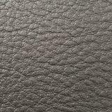 SGSの金の証明の製造業者本物Z028袋の革方法人および女性のバックパックのスーツケースの革PVCレザーPVC革