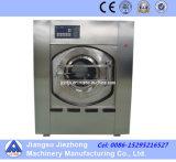 lavadora industrial 100kg (XGQ-100)