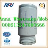 Volvoのための高品質の燃料フィルター20805349