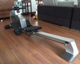 2015 più nuovo Rower commerciale (SK-907)