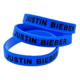 Vente en gros de bracelet de silicones de mode