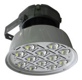 350W LED Hoch-Pole Licht mit 3-5 des Garantie-Jahren Cer-RoHS