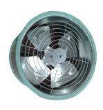 Ventilador de Exhuast de la circulación de aire de la ventilación para el invernadero