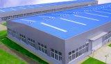 Préfabriqués Structure en acier Building Workshop Entrepôt (LTL352)