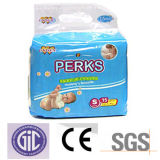 Neues Product Highquality Baby Care Diaper in 2015.