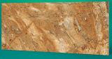 De donkere Marmeren Dunne Tegel van het Effect voor de Binnenlandse Tegel van de Muur, de BuitenTegel van de Muur, het Vloeren Tegel
