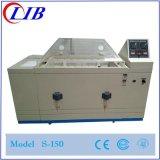 Kleiner Salznebel-Prüfungs-Schrank (S-150) verwendet für Metallprüfung