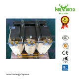 Kundenspezifischer Leistungstranformator und Reaktor 200kVA für Wind-Leistungsverstärker