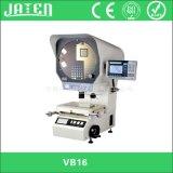 Do nivelamento de superfície automático fácil do controle da elevada precisão instrumento de medição do teste