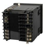 Contrôleur de température intelligent de Xmta-808 PID