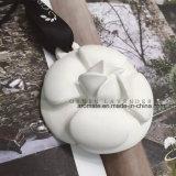 Regalo promocional de la Navidad de la camelia de cerámica perfumada (AM-26)