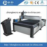 Plasma-Maschine CNC-Zk-1325 für Verkauf