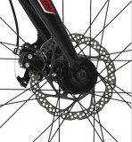 [ليغت] وزن سبيكة يتسابق درّاجة