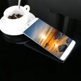 6 duim Goedkoopste Smartphone en Mobiele Telefoon Androïde Smartphone