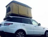 آليّة سريعة مفتوحة [كمب تنت] ذاتيّة سيّارة سقف أعلى خيمة