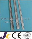Het Profiel van de concurrerende LEIDENE Uitdrijving van het Aluminium (jc-w-10026)