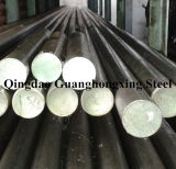 GB 35#, Dinc35e, Jiss 35c, Ss141572, warm gewalzter runder Stahl ASTM1035 mit Qualität