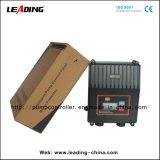 Einphasig-Bewegungsschoner, der genügend Platz hat, zum des laufenden Kondensators zu installieren