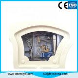 Silla Unidad Dental Company Hecho en China