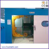 De Enige Verdraaiende Machine van uitstekende kwaliteit van de Kabel