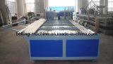 Ys Serien-volle automatische Plastikbildenmaschine/Rohr Belling Machine/Socketing Maschine