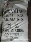 99.3% Hexamine pour Fuel Solid