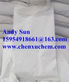 Het Hydroxyde van het aluminium voor het Behang van pvc