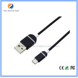 USB Cable for Samsung Galaxy S3 I9500 HTC LG Xiaomi