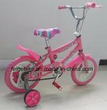 싼 단단한 타이어 아이들 자전거 EVA 타이어 자전거 BMX (FP-KDB-17040)