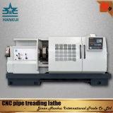 Cknc6163 중국 CNC 선반 기계 가격