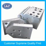 Самый лучший продавая Экструзия Пресс-формы для 1350 мм Ширина / PP PE Материал