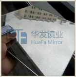 La meilleure glace de miroir d'antiquité des prix de qualité à vendre