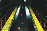 Огнезащитная конвейерная для угольной шахты