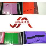 بالجملة في الصين, مبلمر مراسلة ساعي حقيبة بريد إلكترونيّ حقيبة