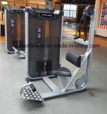 J302 abdominal/equipo de la gimnasia/de la aptitud/máquina del edificio/pérdida comercial del uso/de peso