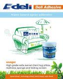 Lederner Spray-Kleber für Safa, Schwenker-Stuhl u. thermische Insulant Industrie