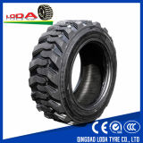 Buen Quality Skid Steer Tyre para Sale