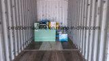 """6 """" molinos de mezcla del laboratorio/molino de mezcla de goma del laboratorio"""