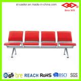 Стул красного Seating PU общественный (SL-ZY035)
