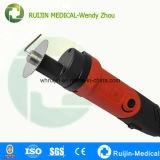 coupeur médical électrique chirurgical Ns-4042 du plâtre 110V