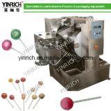 공 유형 Lollipop 정지하 형성 기계 (BD80)