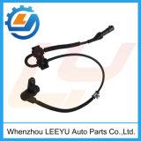Auto sensor de velocidade de roda do ABS para Ford Xf2z2c205AC; Xf222c205AC